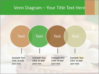 0000074454 PowerPoint Templates - Slide 32
