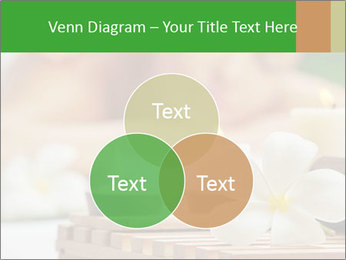 0000074454 PowerPoint Templates - Slide 33