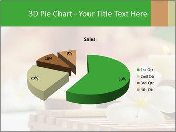 0000074454 PowerPoint Templates - Slide 35