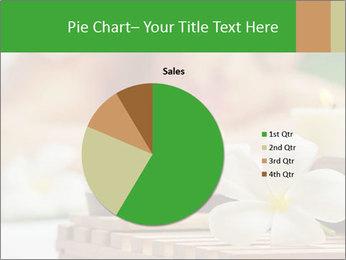 0000074454 PowerPoint Templates - Slide 36