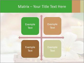 0000074454 PowerPoint Templates - Slide 37