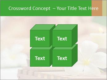 0000074454 PowerPoint Templates - Slide 39