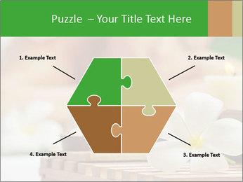 0000074454 PowerPoint Templates - Slide 40