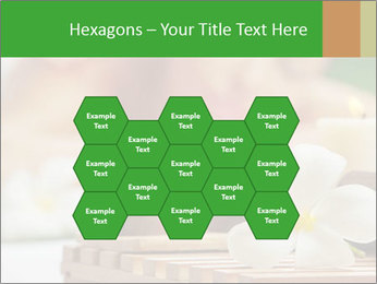 0000074454 PowerPoint Templates - Slide 44