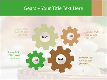 0000074454 PowerPoint Templates - Slide 47