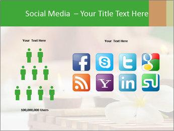 0000074454 PowerPoint Templates - Slide 5