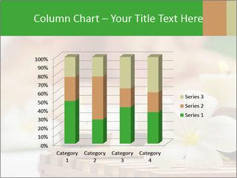 0000074454 PowerPoint Templates - Slide 50