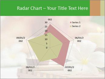 0000074454 PowerPoint Templates - Slide 51