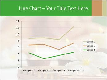 0000074454 PowerPoint Templates - Slide 54