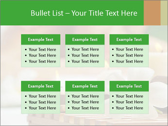 0000074454 PowerPoint Templates - Slide 56
