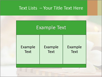 0000074454 PowerPoint Templates - Slide 59