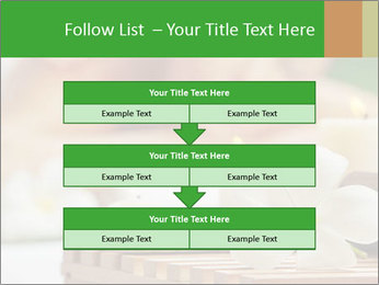 0000074454 PowerPoint Templates - Slide 60