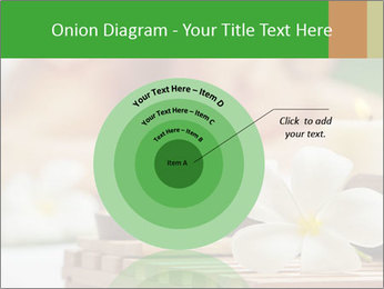 0000074454 PowerPoint Templates - Slide 61