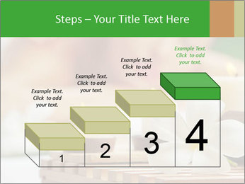 0000074454 PowerPoint Templates - Slide 64
