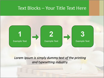 0000074454 PowerPoint Templates - Slide 71