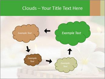 0000074454 PowerPoint Templates - Slide 72