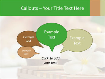 0000074454 PowerPoint Template - Slide 73