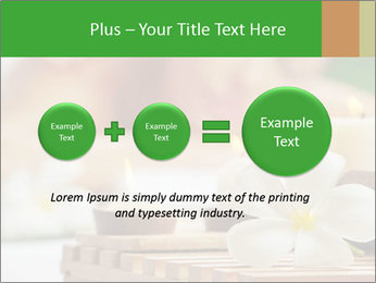 0000074454 PowerPoint Template - Slide 75