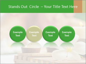 0000074454 PowerPoint Templates - Slide 76