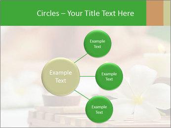 0000074454 PowerPoint Template - Slide 79