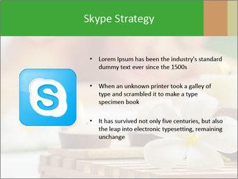 0000074454 PowerPoint Templates - Slide 8