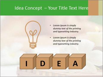 0000074454 PowerPoint Templates - Slide 80