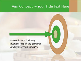 0000074454 PowerPoint Template - Slide 83