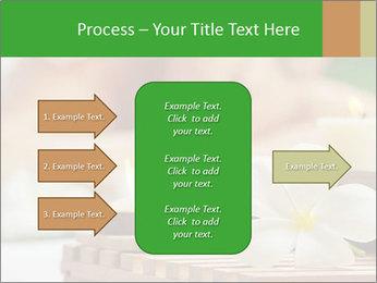 0000074454 PowerPoint Templates - Slide 85