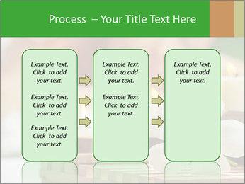 0000074454 PowerPoint Template - Slide 86