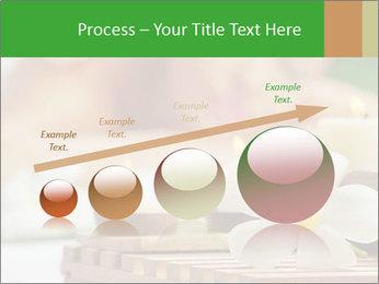 0000074454 PowerPoint Templates - Slide 87