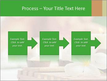 0000074454 PowerPoint Templates - Slide 88