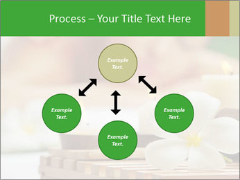 0000074454 PowerPoint Templates - Slide 91