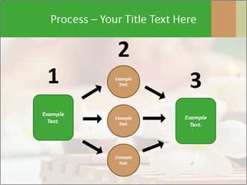 0000074454 PowerPoint Templates - Slide 92