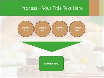 0000074454 PowerPoint Templates - Slide 93