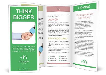 0000074455 Brochure Template