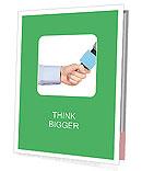 0000074455 Presentation Folder