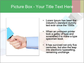 0000074455 PowerPoint Template - Slide 13