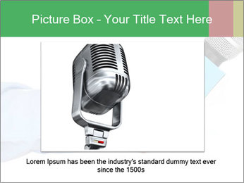 0000074455 PowerPoint Template - Slide 15