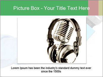 0000074455 PowerPoint Template - Slide 16