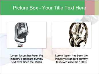 0000074455 PowerPoint Template - Slide 18