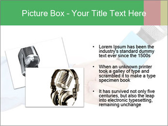 0000074455 PowerPoint Template - Slide 20