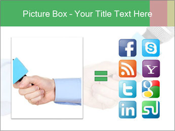 0000074455 PowerPoint Template - Slide 21