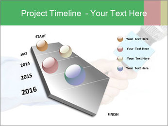0000074455 PowerPoint Template - Slide 26