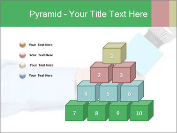 0000074455 PowerPoint Template - Slide 31