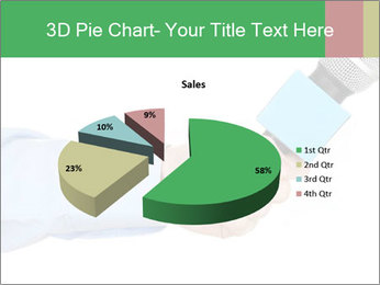 0000074455 PowerPoint Template - Slide 35
