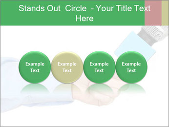0000074455 PowerPoint Template - Slide 76