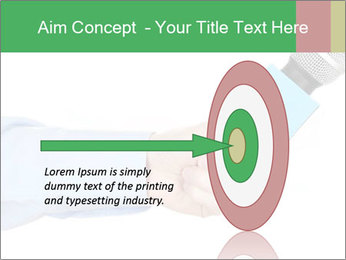 0000074455 PowerPoint Template - Slide 83