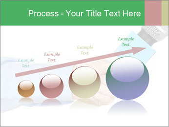0000074455 PowerPoint Template - Slide 87