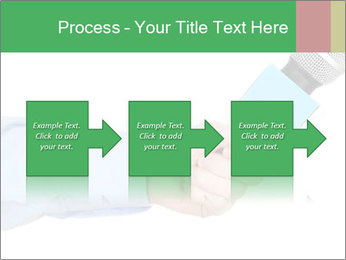 0000074455 PowerPoint Template - Slide 88
