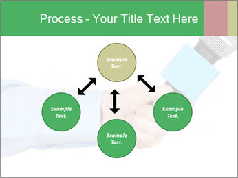 0000074455 PowerPoint Template - Slide 91
